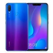 Huawei-nova-3i_1