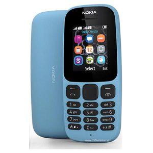 Nokia-105_1