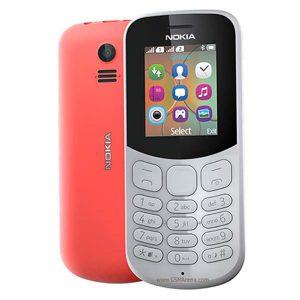Nokia-130_1