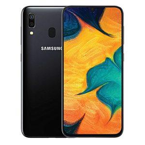 Samsung-Galaxy-A30_1