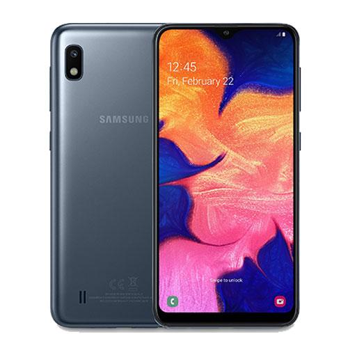 گوشی موبایل سامسونگ Galaxy A10 ظرفیت 32 گیگابایت