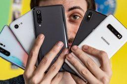 بهترین-دوربین-گوشی-های-هوشمند-۲۰۱۹-۱