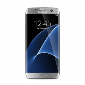 تاچ ال سی دی Galaxy S7 edge
