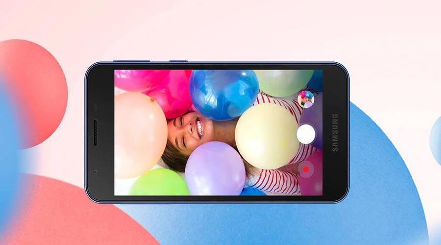 گوشی هوشمند Samsung Galaxy A2 Core