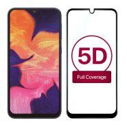 Galaxy-A10-5D-full-Glass
