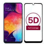 Galaxy-A50-5D-full-GlueGlass