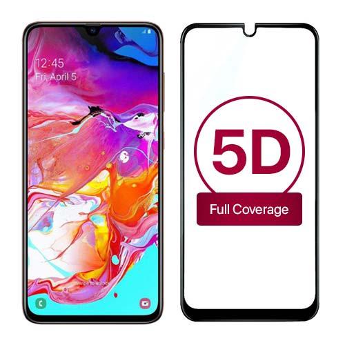 Galaxy-A70-5D-full-Glass