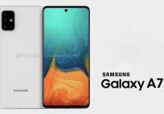Galaxy-A71-1