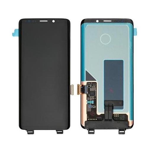 تاچ ال سی دی سرویس پک سامسونگ Galaxy S9