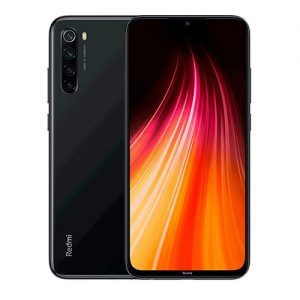 Xiaomi-Note-8