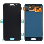 galaxy-a310-touch-lcd