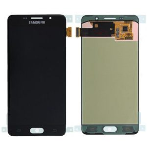 galaxy-a510-touch-lcd