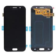 galaxy-a520-touch-lcd