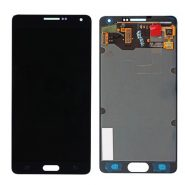 galaxy-a700-touch-lcd