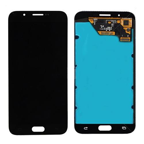 تاچ ال سی دی سرویس پک سامسونگ Galaxy A8 2015