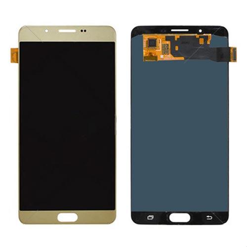 تاچ ال سی دی سرویس پک سامسونگ Galaxy A9 Pro