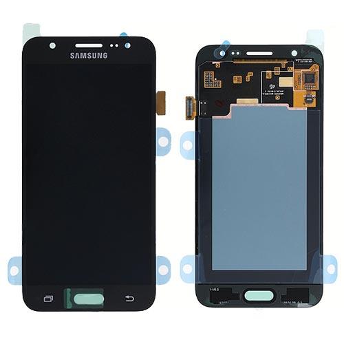 تاچ ال سی دی سرویس پک سامسونگ Galaxy J5 2015