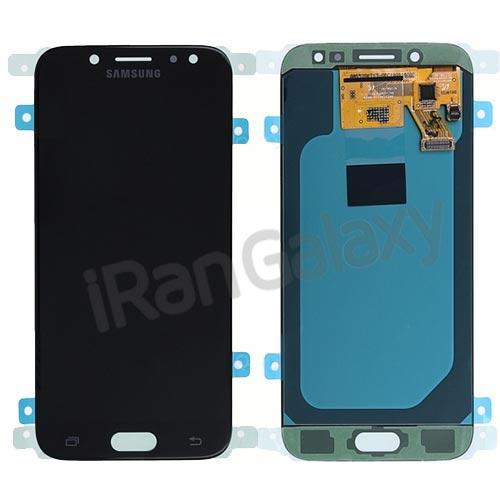 تاچ ال سی دی سرویس پک سامسونگ Galaxy J5 Pro