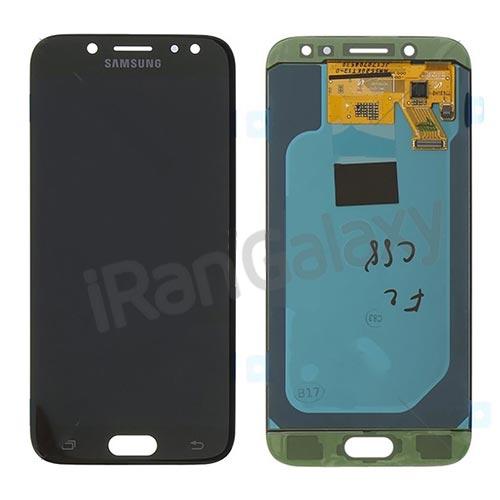 تاچ ال سی دی سرویس پک سامسونگ Galaxy J7 Pro