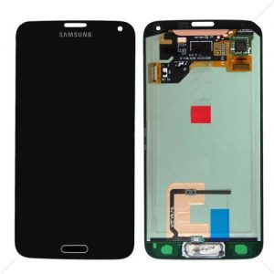 galaxy-s5-touch-lcd