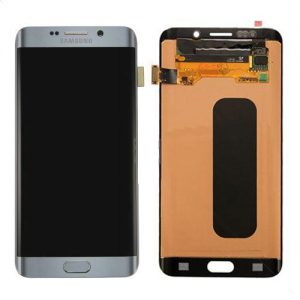 galaxy-s6-edge-plus-touch-lcd
