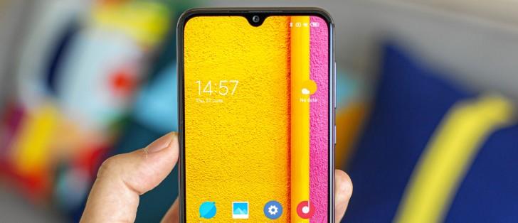 بهترین گوشی های سال 2019/Xiaomi Mi 9 SE