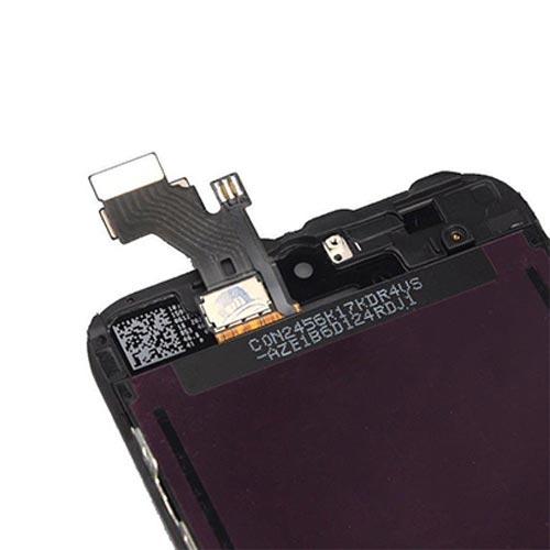 تاچ ال سی دی اورجینال اپل iPhone 5S
