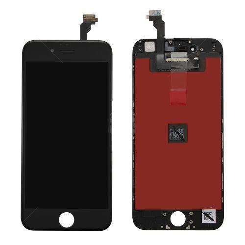 تاچ ال سی دی اورجینال اپل iPhone 6