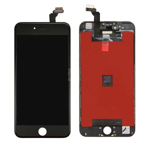 تاچ ال سی دی اورجینال اپل iPhone 6 Plus