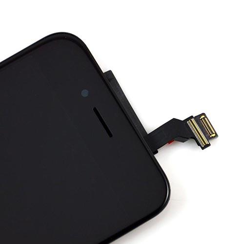 تاچ و ال سی دی اورجینال اپل iPhone 6S
