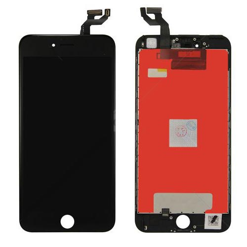 تاچ ال سی دی اورجینال اپل iPhone 6S Plus