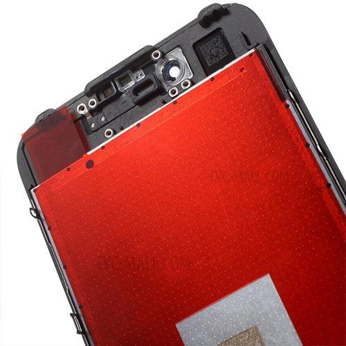 تاچ ال سی دی اورجینال اپل iPhone 7