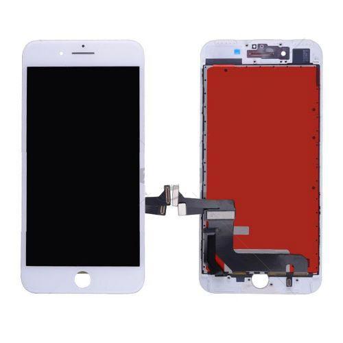 تاچ ال سی دی اورجینال اپل iPhone 7 Plus