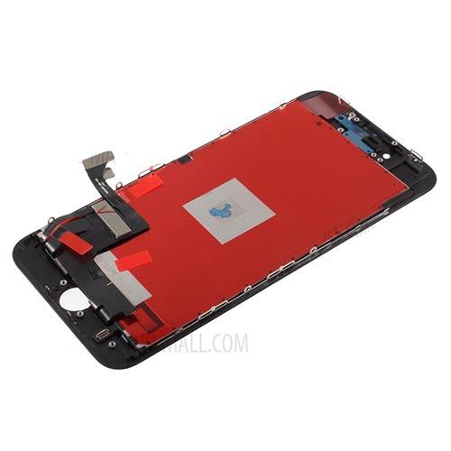 تاچ ال سی دی اورجینال اپل iPhone 8
