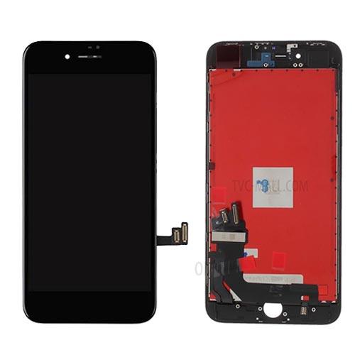 تاچ ال سی دی اورجینال اپل iPhone 8 Plus