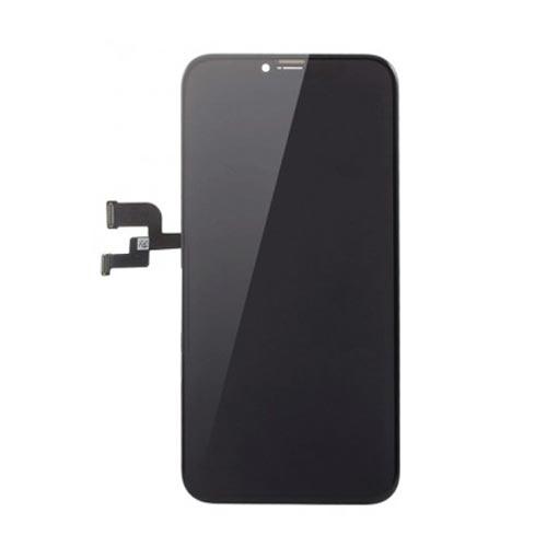 تاچ ال سی دی اورجینال اپل iPhone XS Max