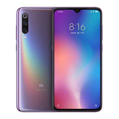 گوشی موبایل شیائومی Mi 9 ظرفیت 64 گیگابایت