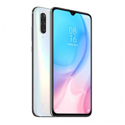 گوشی موبایل شیائومی Mi 9 Lite ظرفیت 64 گیگابایت