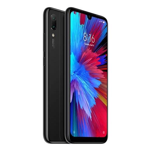 گوشی موبایل شیائومی Redmi Note7 pro ظرفیت 128 گیگابایت