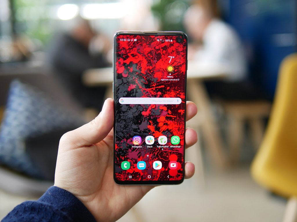 samsung_galaxy_s10-review
