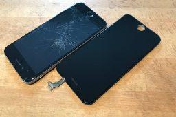 copy+screen+vs+original+quality+san+diego+mac+repair+comparison