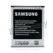 samsung-s3mini-battery