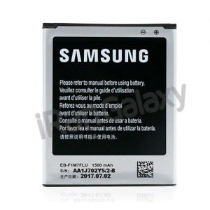 samsung-s3mini-battery