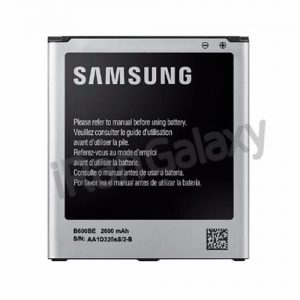 samsung-s4i-battery