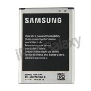 samsung-s4mini-battery