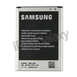 samsung-s4mini-battery