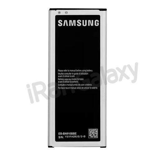 باتری اصلی سامسونگ Galaxy S5