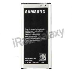samsung-s5mini-battery-2