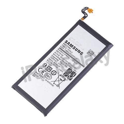 باتری اصلی سامسونگ Galaxy S7