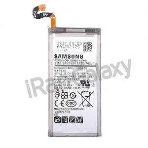 samsung-s8-battery-1